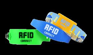 6672bad65f80 Fabricante n.º 1 de pulseras para eventos: entrega rápida | PDC BIG ...