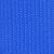 104 Royal Blue